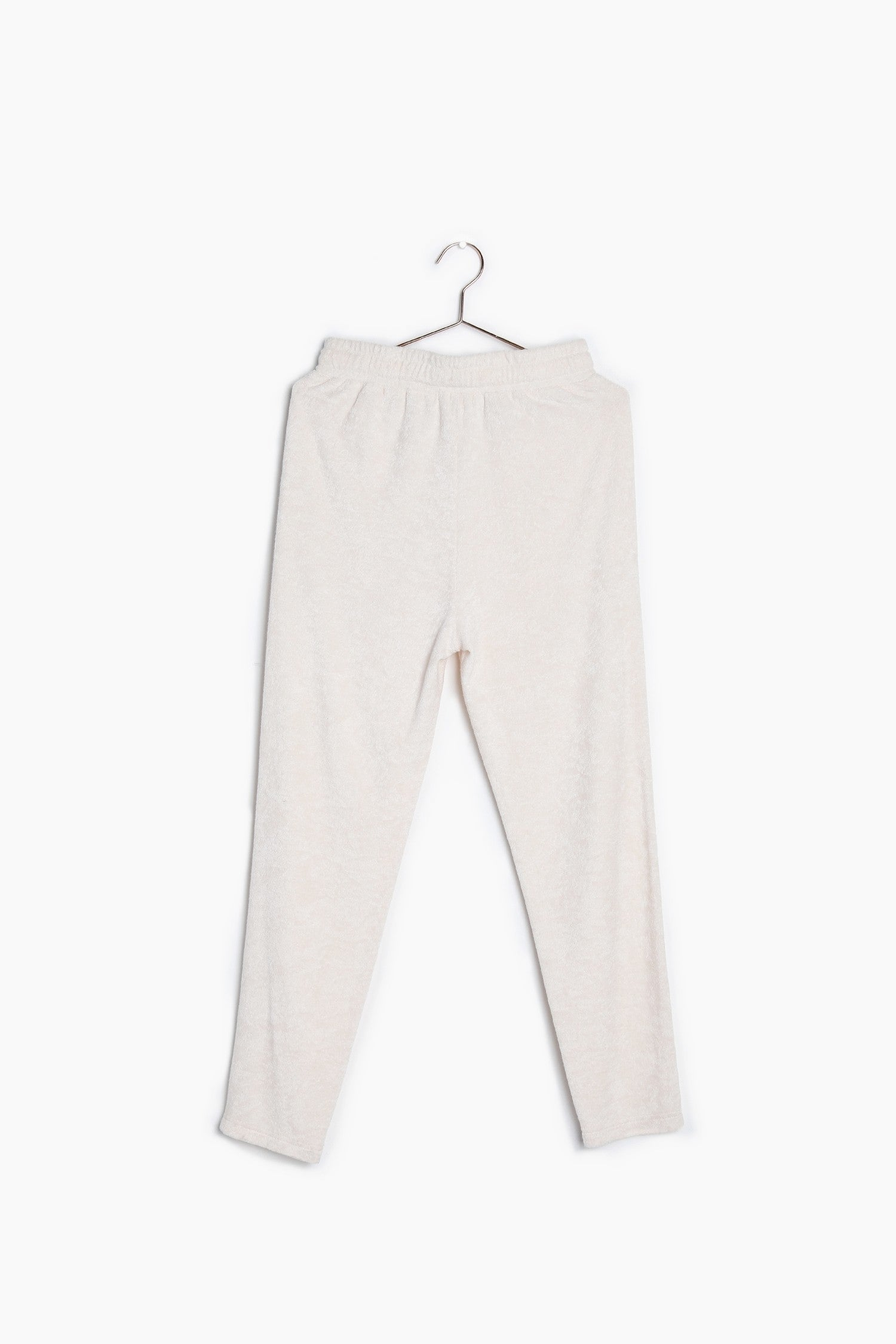 The Jake Lounge Pants