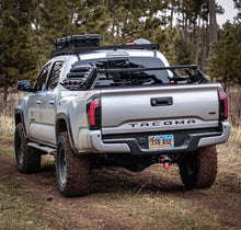 Load image into Gallery viewer, 3rd Gen Tacoma Vinyl Tailgate Inlays