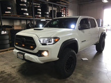 Load image into Gallery viewer, 3rd Gen Tacoma (16-21) LED Ditch Lights with Brackets & Wiring Harness
