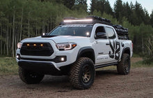 Load image into Gallery viewer, 3rd Gen Tacoma (16-20) LED Fog Light Kit