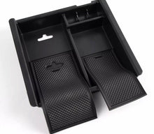 Load image into Gallery viewer, 3rd Gen Tacoma (16-21) Center Console Organizer