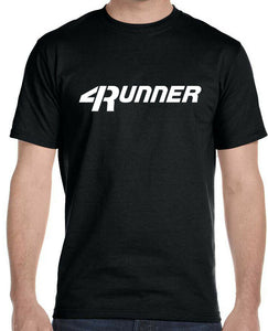 4Runner Logo T-Shirt
