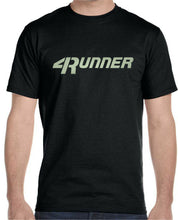 Load image into Gallery viewer, 4Runner Logo T-Shirt