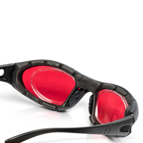 Image of Twilight Classic Junk Light Blockers