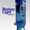 Image of Berkey Water Filter