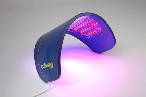 Celluma Pro Photobiomodulation Therapy Device