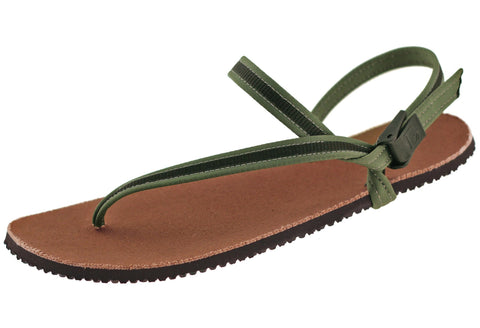 Earth Runner Grounded Sandals