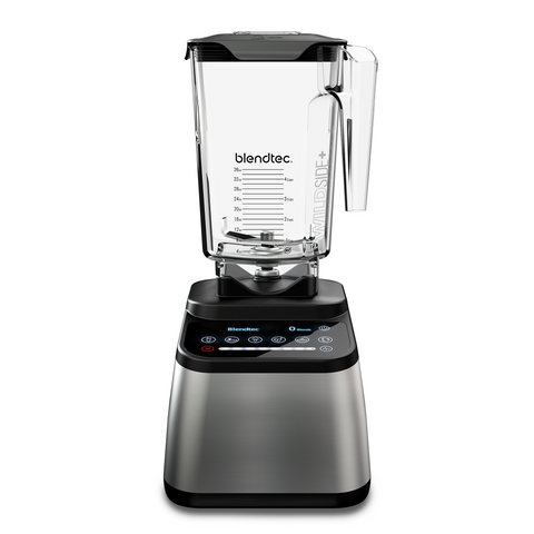 Image of Blendtec Blender