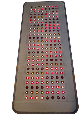 Image of TrueLight™ Energy Mat