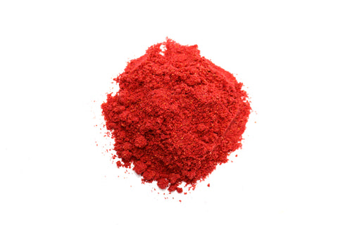 Freeze-Dried Schizandra Powder - Organic