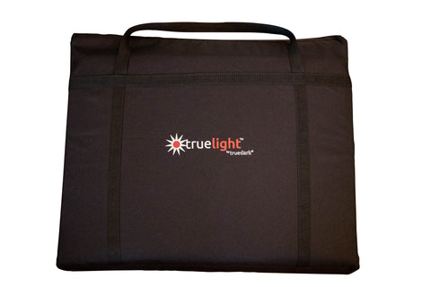 TrueLight™ Energy Mat