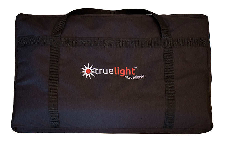TrueLight™ Energy Pillow