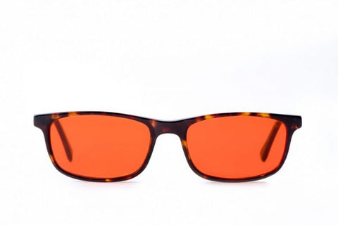 Image of BluBlox Blue Blocking Sunglasses