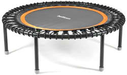 Image of Bellicon Rebounders