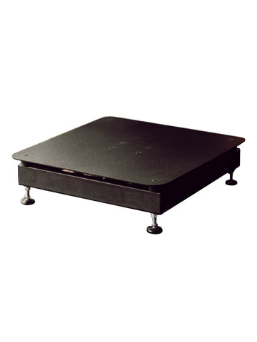 Image of Whole Body Vibration Plate
