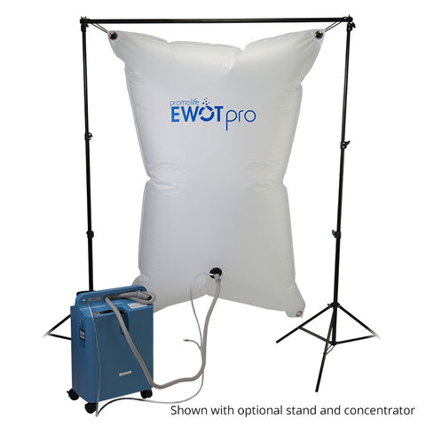 Image of EWOTpro Exercise With Oxygen Therapy System