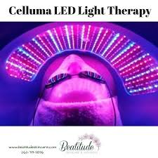 Image of Celluma Pro Photobiomodulation Therapy Device