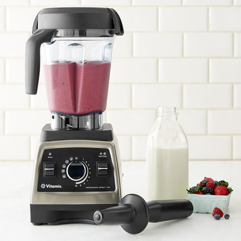 Image of Vitamix Blender