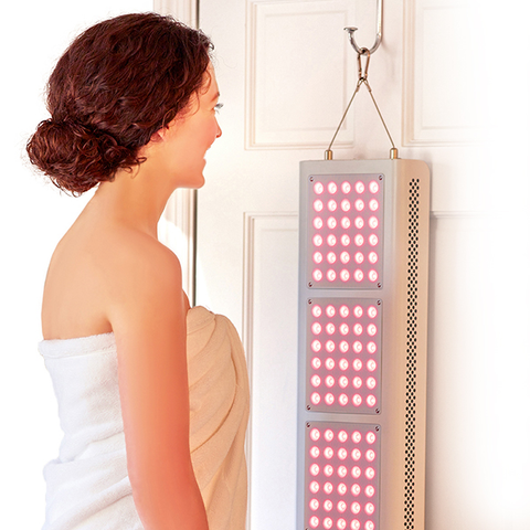 Image of Joovv Red Light Therapy