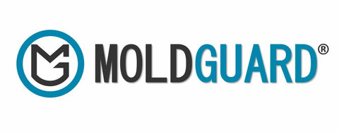 Image of Mold Guard from Hypoallergenic Air
