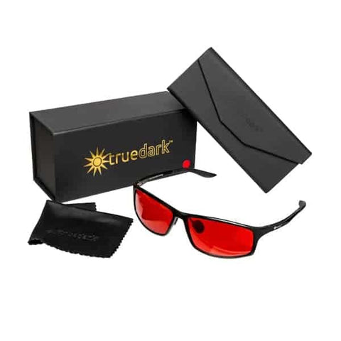 Image of Twilight Elite Junk Light Blockers