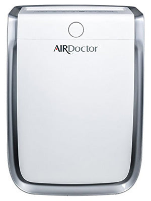 Image of Air Doctor Pro Air Purifier