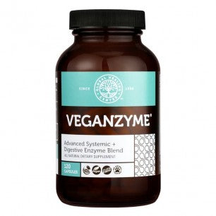 Image of VeganZyme