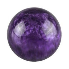 Multi-Styled Ball Shift Knob - VINYL HOUZE