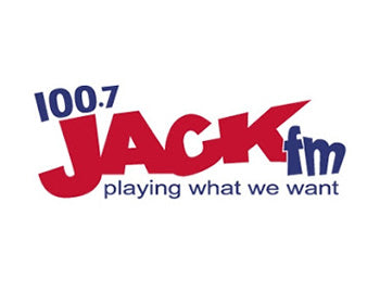 Read the story covered by Jack FM