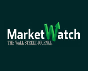 Market Watch by The Wall Street Journal