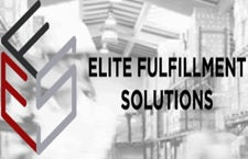 Door Devil Fulfillment Partner Elite Fulfillment Solutions