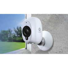 Load image into Gallery viewer, Swann SWWHD-INTCAM 2 Megapixel Wire-Free Smart Bullet Camera