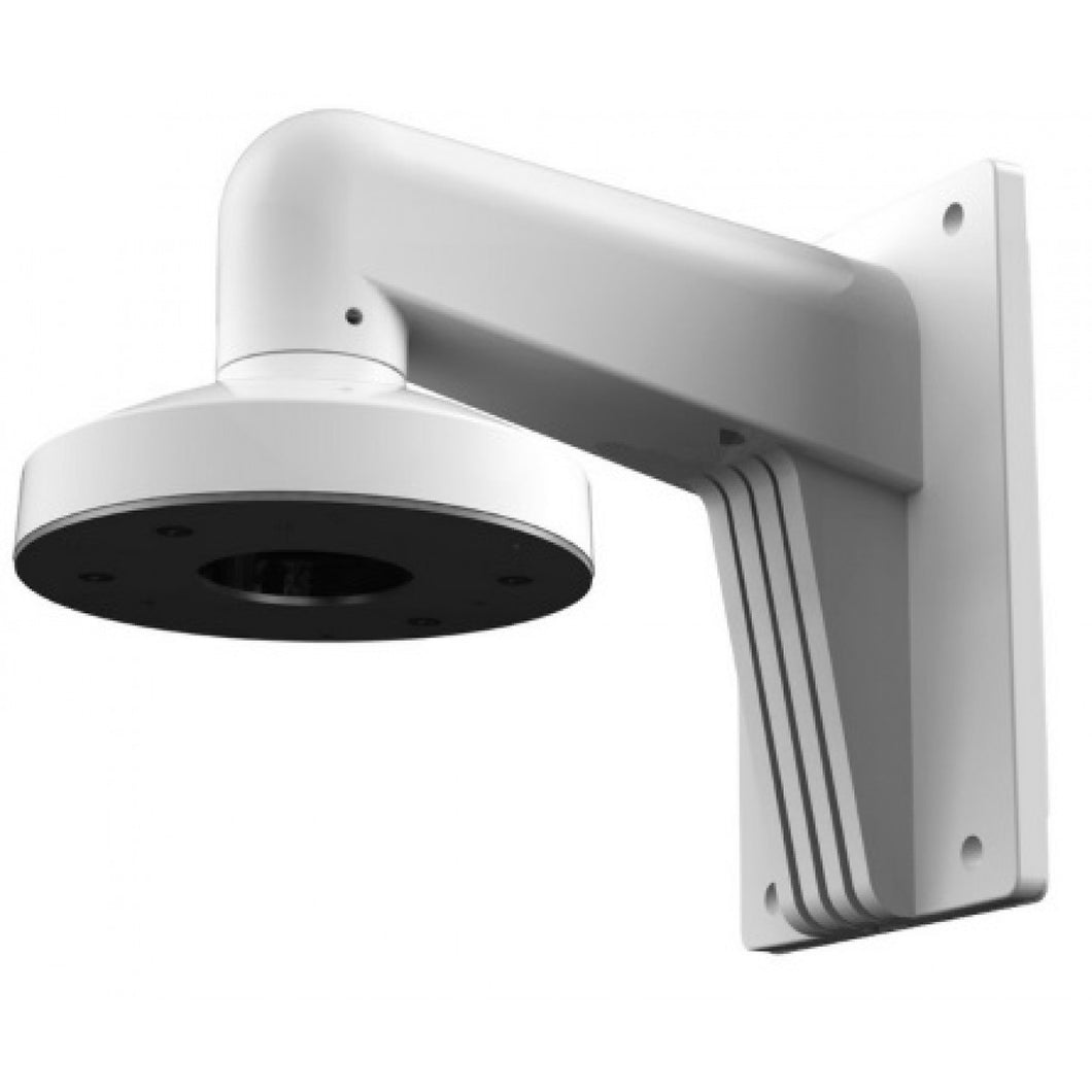 Hikvision DS-1273ZJ-130-TRL Wall Mounting Bracket for Dome Camera