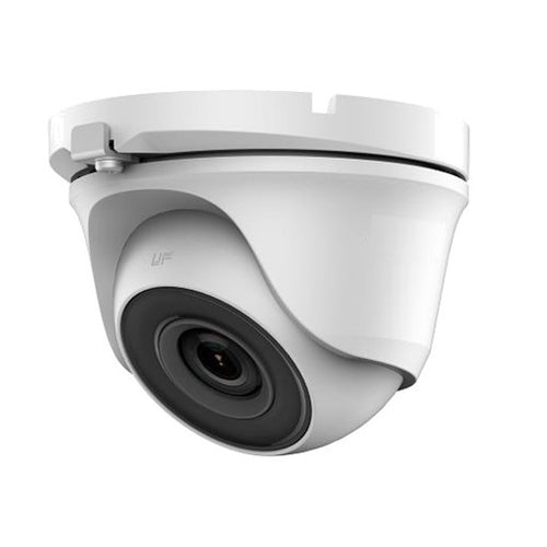 Hikvision Hiwatch THC-T120 2.8mm Turret Camera