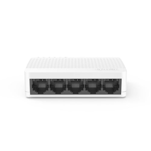 Tenda S105V10 5-port Ethernet Switch