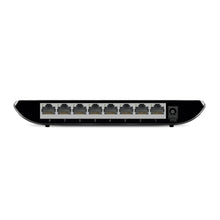 Load image into Gallery viewer, TP-Link TL-SG1008D 8-Port Gigabit Desktop Switch