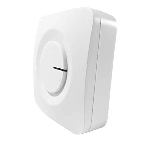 Oyn-x Wireless Doorbell Chime for Oyn-x Video Doorbell