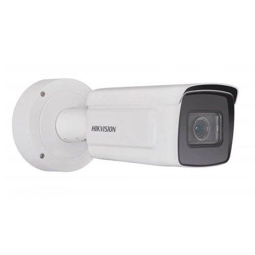 Hikvision DS-2CD7A26G0-IZS-8-32MM 2 Megapixel Perimeter Protection Network Camera