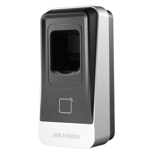 Hikvision DS-K1201MF Card Reader