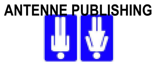 Antenne Publishing