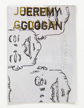 Load image into Gallery viewer, Jeremy Glogan by Jeremy Glogan