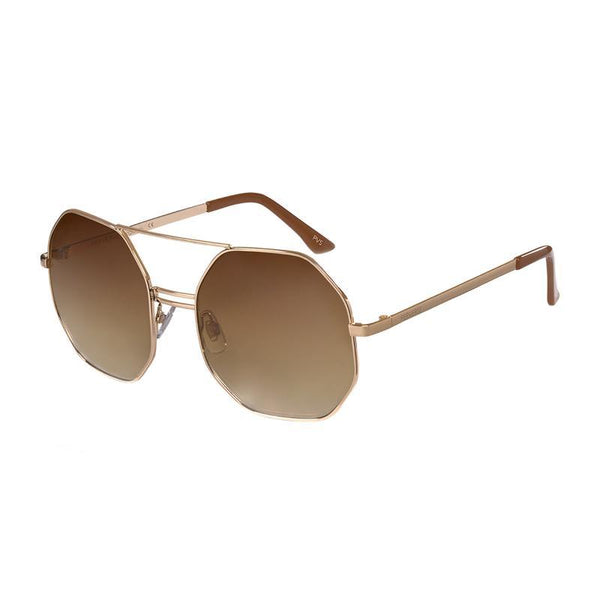 Vista Cruisin' Sunglasses Accessories Perverse Sunglasses