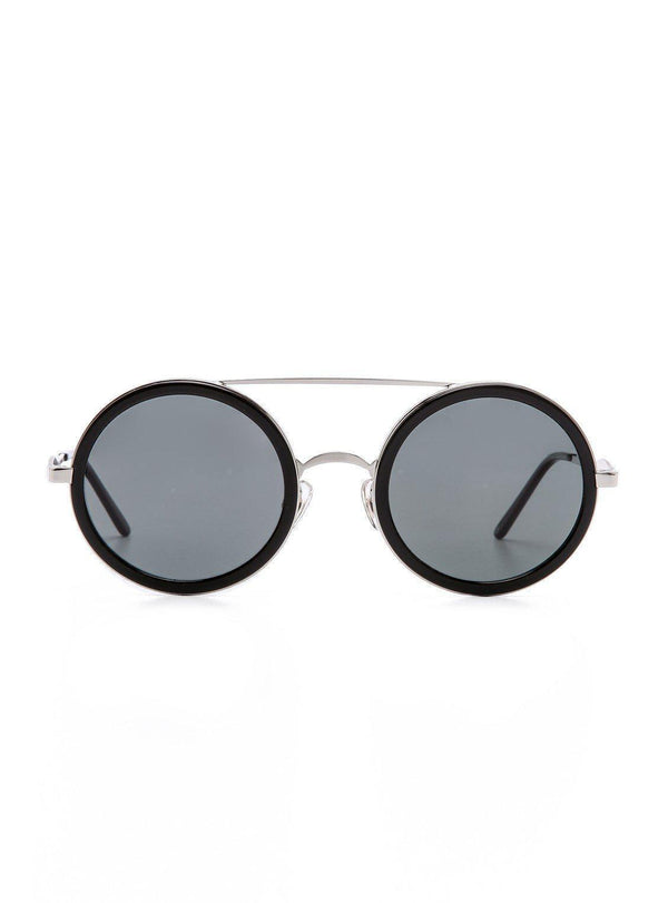 Winona Sunglasses Accessories Wildfox EMTWIN000-11 One Size