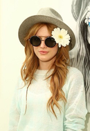 Winona Sunglasses Accessories Wildfox