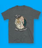 Joe Exotic Unisex T Shirt