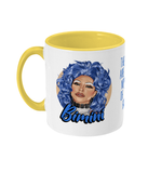 Bimini Bon Boulash Rupaul's Drag Race UK Mug