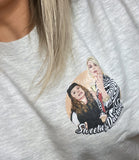 Absolutely Fabulous, Sweetie, Darling, Sweatshirt