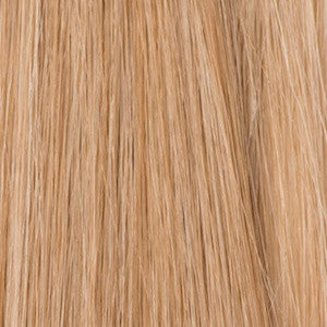 #D10/16   |   Machine Weft Extensions