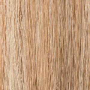 #D14/22   |   Machine Weft Extensions
