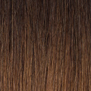 #1B/5 Ombré   |   Hand-Tied Weft Extensions